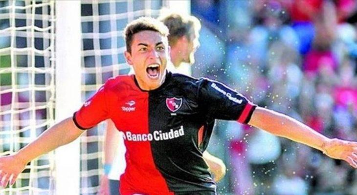 5 cầu thủ U20 Argentina đáng chú ý trong FM17
