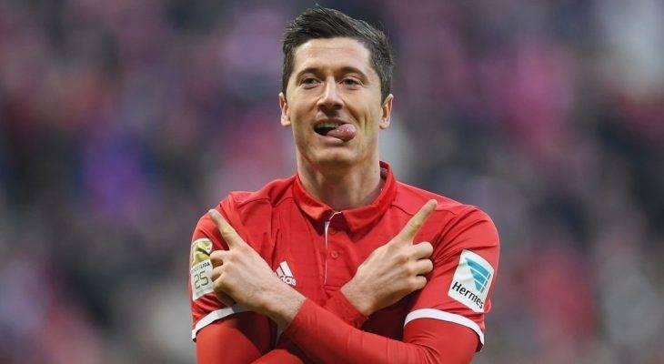 Top 7 cầu thủ từng thi đấu cho cả Dortmund và Bayern Munich