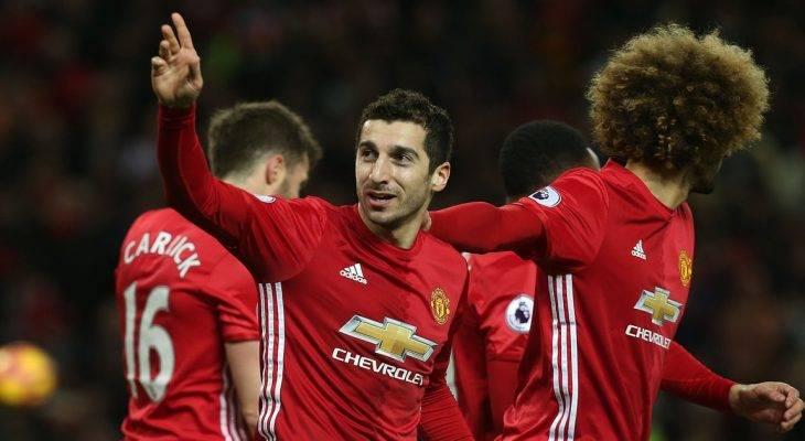 Anderlecht 1-1 Man Utd : Đánh rơi chiến thắng