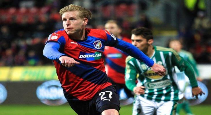 Cựu tuyển thủ quốc gia Cộng hòa Séc tự tử tại nhà riêng