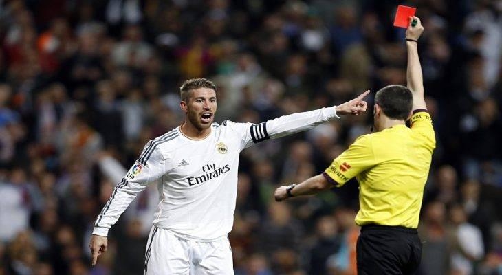 5 điểm nhấn trận Real Madrid – Barcelona