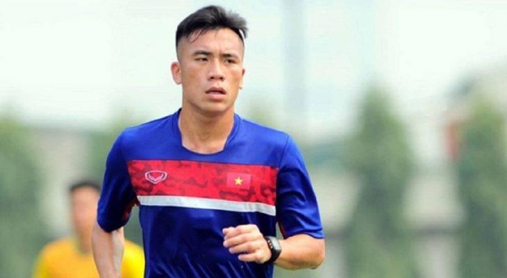 Bản tin tối 20/5: Tiến Dụng sang Hàn Quốc ủng hộ U20 Việt Nam