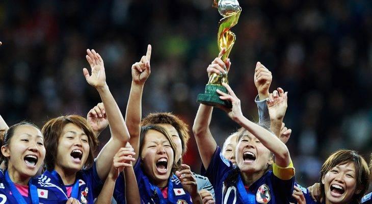 Điểm tin chiều 18/7: Nhật Bản và Australia chuẩn bị cho AFC Women's Asian Cup