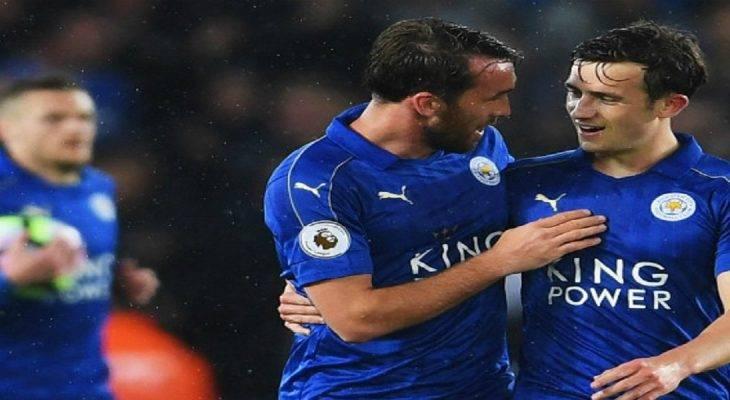 BÌNH LUẬN: Khi chuyển nhượng lại là gót chân Achilles của Leicester