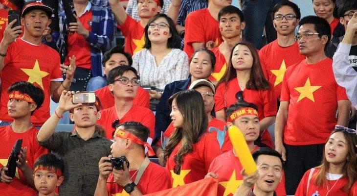 Bản tin chiều 24/5: Cổ động viên Việt Nam gây ấn tượng mạnh tại U20 World Cup 2017
