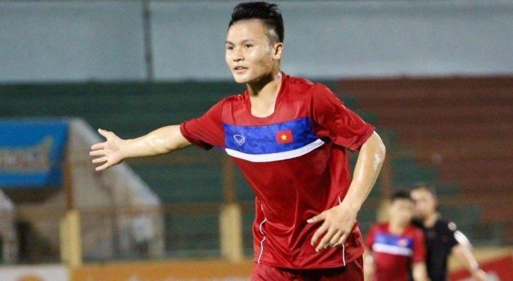 Bản tin chiều 7/5: Quang Hải làm đội trưởng U20 Việt Nam tại World Cup