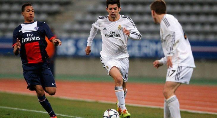 """Điểm tin chiều 21/5: Zidane triệu tập con trai cho """"trận chiến cuối cùng"""""""