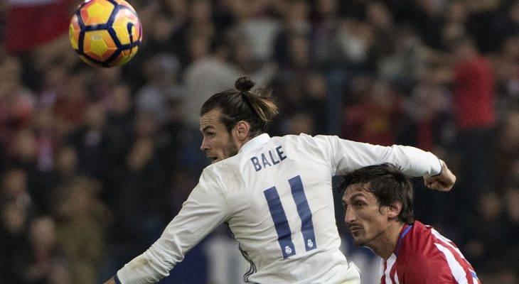 Điểm tin chiều 14/5: Muốn có Gareth Bale, hãy trả Real 120 triệu euro