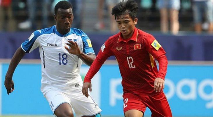 Bản tin chiều 28/5: U20 Việt Nam đã gây ngạc nhiên với cả thế giới