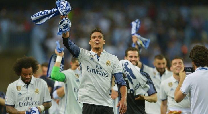 Bản tin chiều 2/6: Real Madrid công bố danh sách dự chung kết Champions League