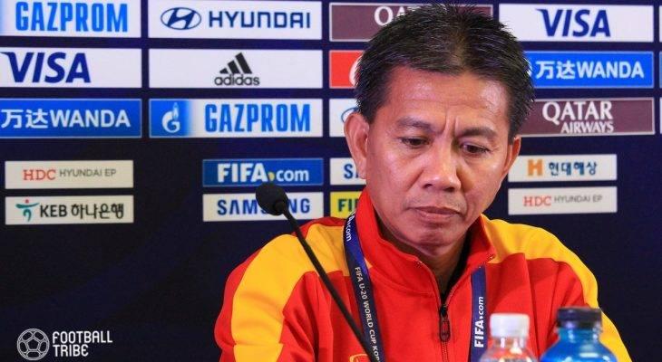 Bản tin chiều 02/10: HLV Hoàng Anh Tuấn muốn U19 Việt Nam cải thiện thể lực