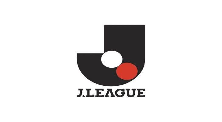 """Top 5 ngôi sao Thế giới từng """"dưỡng già"""" tại J.League"""