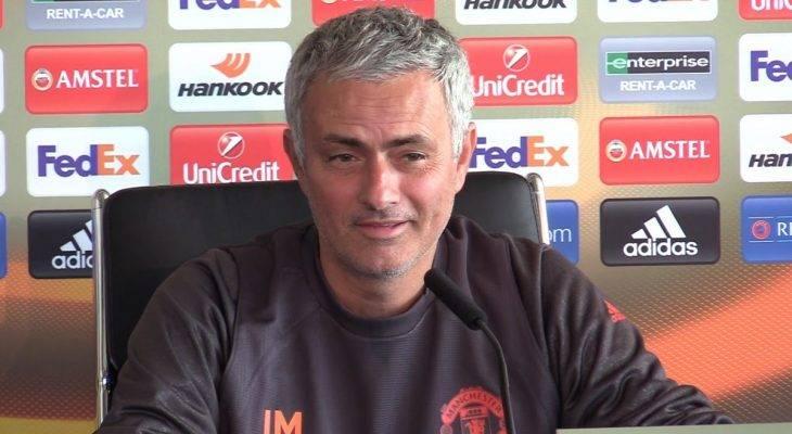 """Manchester United sẵn sàng """"chiến đấu"""" với Chelsea để có được sao trẻ người Bỉ"""