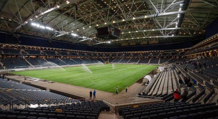 Chung kết Europa League: UEFA trấn an người hâm mộ sau vụ tấn công tại Manchester