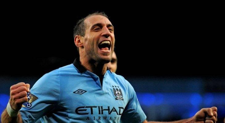 Bản tin tối 26/5: Pablo Zabaleta tới West Ham