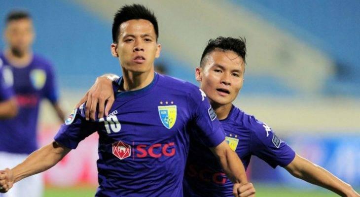 Bản tin chiều 27/11: Văn Quyết lọt vào tấm ngắm của Buriram United