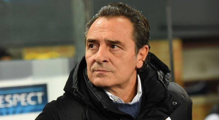 Cựu á quân Euro 2012 dẫn dắt CLB Al Nasr