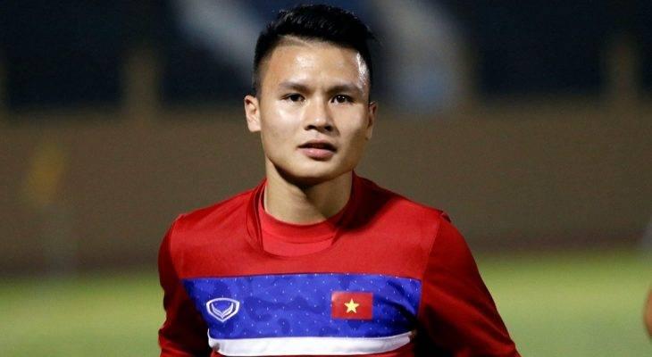 5 cầu thủ châu Á nổi bật ở VCK U20 World Cup 2017