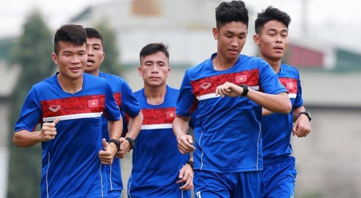 Bản tin tối 11/5: U20 Việt Nam chính thức lên đường sang Hàn Quốc