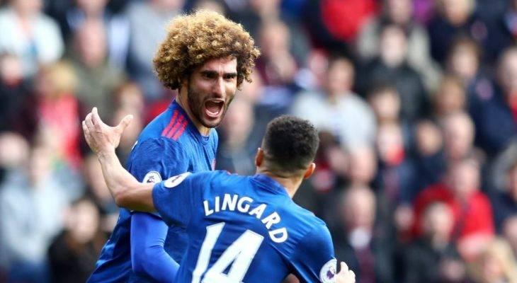 """""""Cầu thủ bị ghét nhất"""" tại Man Utd được tưởng thưởng"""