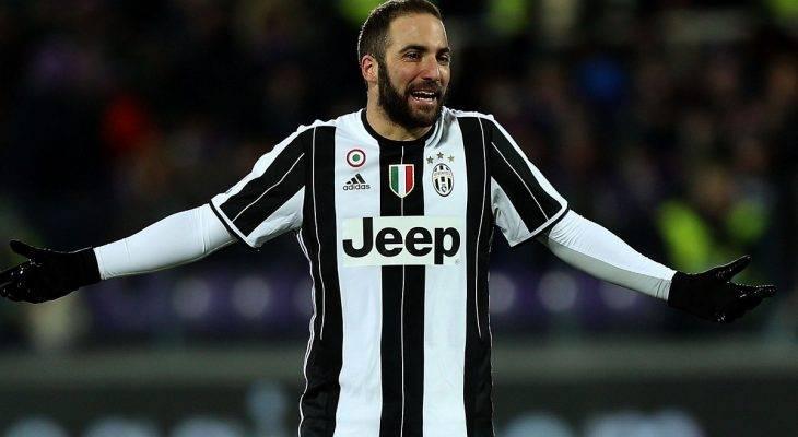 Juventus 1 –1 Torino: Chia điểm đầy tiếc nuối