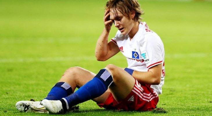 Điểm tin trưa 21/5 : Tottenham Hotspurs muốn giải cứu Alen Halilovic