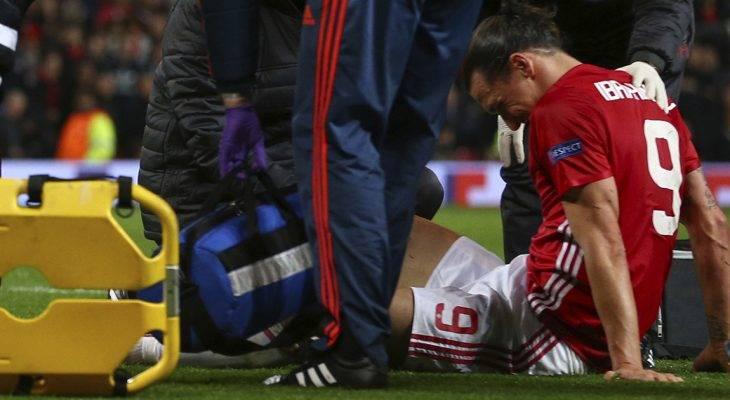 """Manchester United chịu thiệt hại nhiều nhất vì """"virus FIFA"""""""