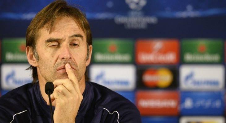 Tây Ban Nha công bố đội hình: Vắng mặt Ander Herrera