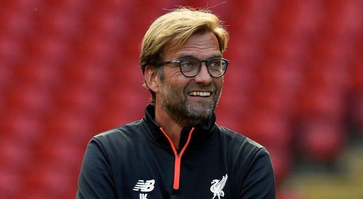 """Cựu danh thủ Liverpool: Klopp cần phương án B mùa tới"""""""
