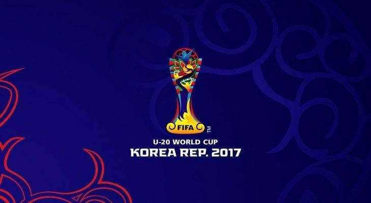 Mở màn U20 World Cup: Sư tử non đụng độ hậu duệ Messi
