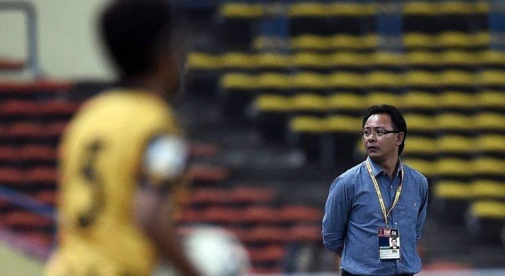 U-22 Malaysia công bố danh sách triệu tập