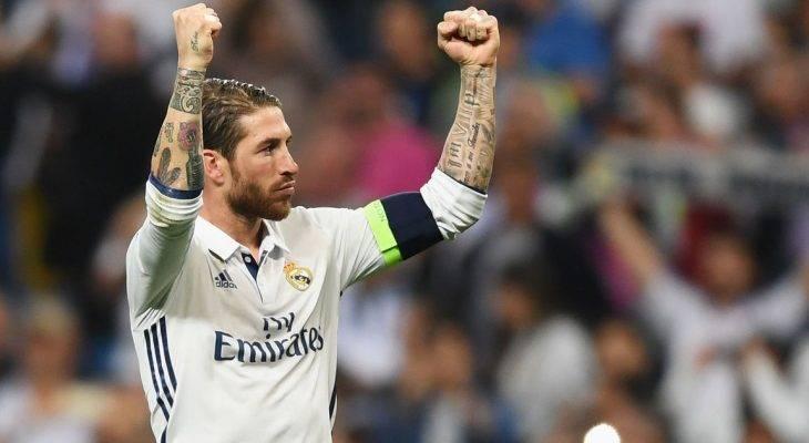 5 ngôi sao từng thi đấu cho cả Real Madrid và Sevilla