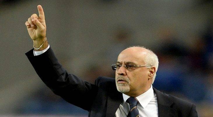 Liên đoàn bóng đá Malaysia công bố huấn luyện viên mới cho ĐTQG