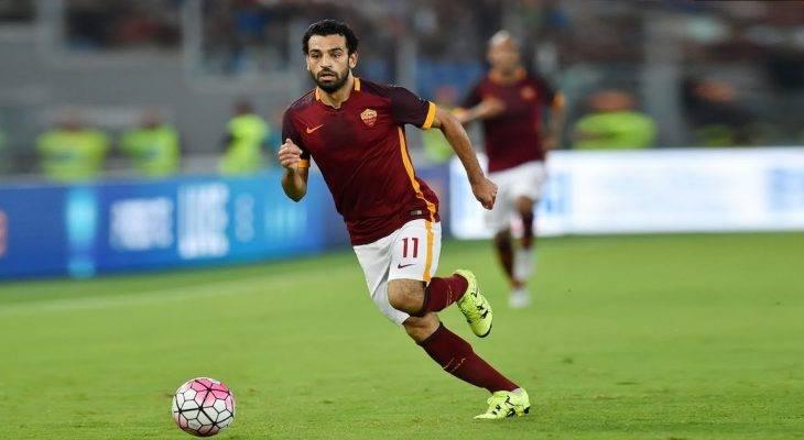 Điểm tin tối 9/5 : Liverpool nhắm ngôi sao AS Roma