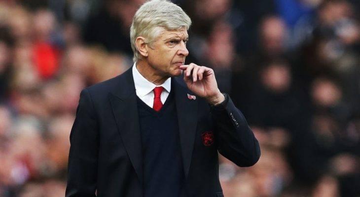 """Patrick Vieira: """"Wenger cần học theo Mourinho"""""""