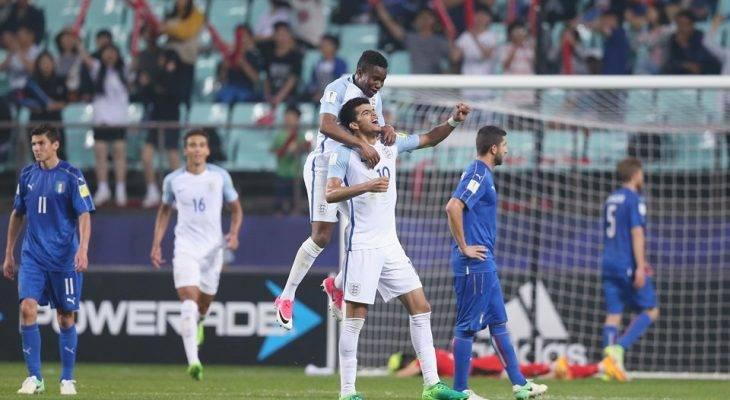 Bản tin trưa 12/11: Vua phá lưới U20 World Cup được gọi lên ĐT Anh