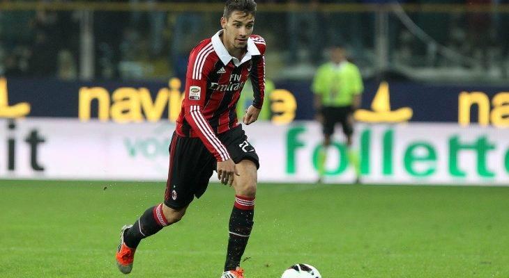 Bản tin chiều ngày 5/6: AC Milan ngăn De Sciglio đến Juventus