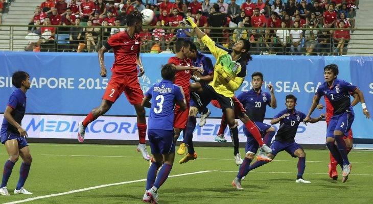 Bản tin chiều 24/6: Không có giải ASEAN Super League