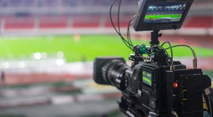 Ngoại Hạng Anh xem xét đổi giờ thi đấu vì lợi nhuận
