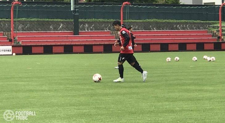 """Bản tin trưa 26/7: """"Messi Thái"""" sắp có trận chính thức đầu tiên trên đất Nhật Bản"""