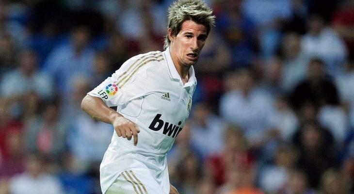 Đã xác định cái tên đầu tiên rời Real Madrid hè 2017