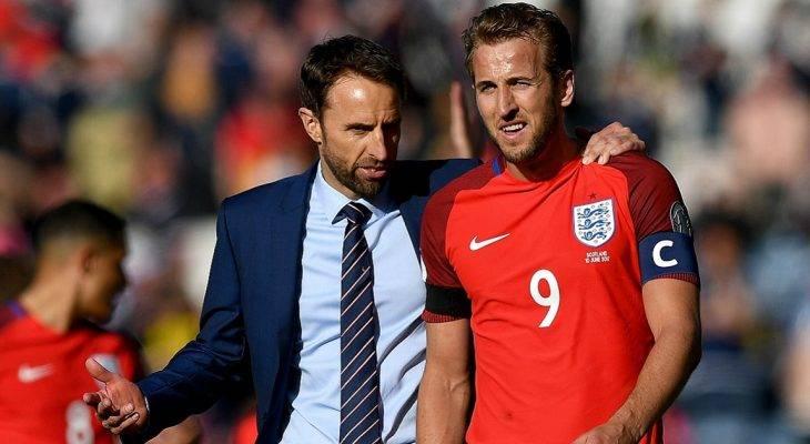 Ai sẽ kế thừa chiếc băng đội trưởng của Rooney tại ĐT Anh?