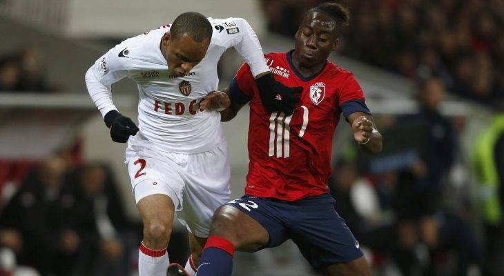 Điểm tin tối 17/6: Monaco đón tân binh thứ 4