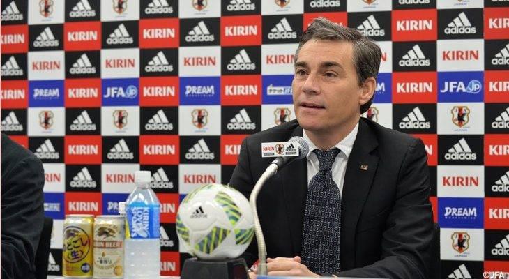 ĐT Futsal đặt mục tiêu vào bán kết Indoor Games 2017