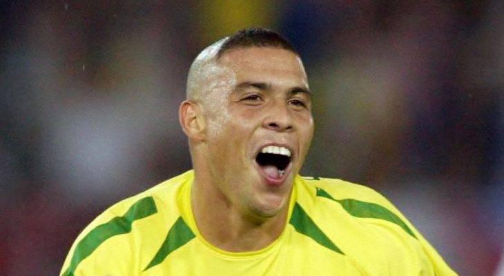 Bản tin tối 6/6: Ronaldo là cầu thủ khó huấn luyện nhất