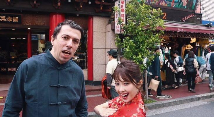 STASAMPO: Tham quan các sân bóng đá tại Nhật Bản (Phần 3: YOKOHAMA)