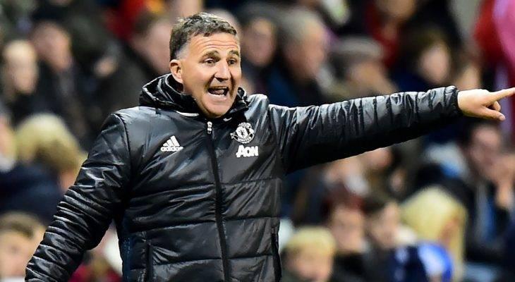 Cựu HLV Manchester United dẫn dắt Melbourne City