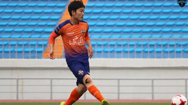 BTC K League thay đổi thể thức thi đấu, Xuân Trường mất cơ hội cọ xát