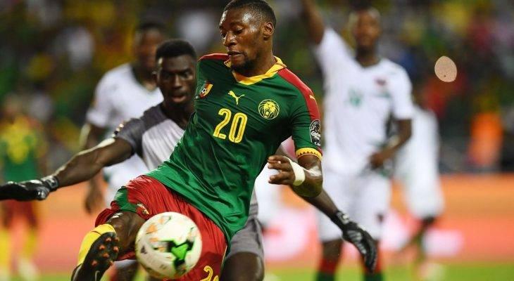 """Cameroon – Chile : Chờ """"những chú sư tử bất khuất"""" gầm vang"""