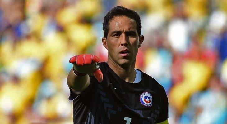 Bản tin chiều 19/8: ĐT Chile chỉ gọi… một thủ môn cho VL World Cup